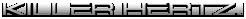 Killer Hertz logo